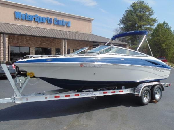 2013 crownline 21 ss 21 foot 2013 crownline motor boat for Used outboard motors for sale in ga