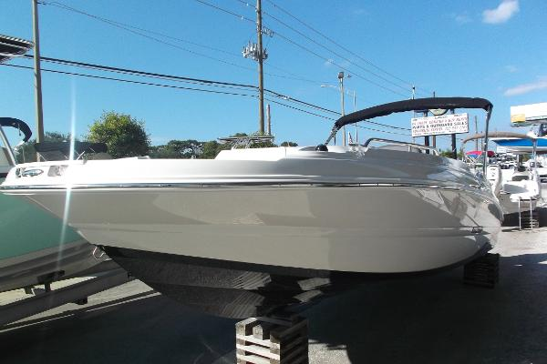 New Boats For Sale In Tampa Boat And Motor Superstores