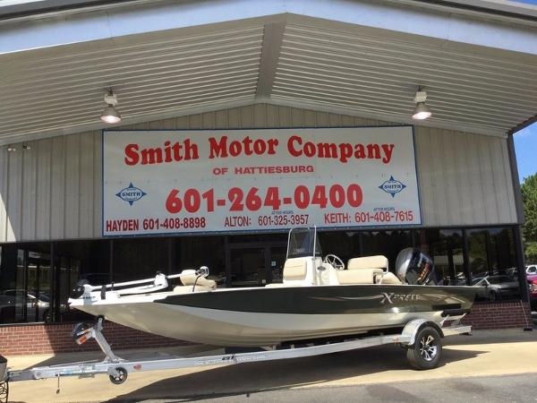 2017 xpress boats hyper lift h20 20 foot 2017 boat in hattiesburg ms 4479723433 used. Black Bedroom Furniture Sets. Home Design Ideas