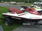 2003 SEA DOO GTX-DI