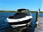 2012 Chaparral 287 SSX Bowrider