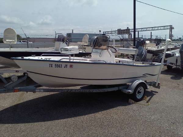 6242997_0_311219691600_1?w=480&h=350&t=1259979055 page 1 of 1 palm beach boats for sale boattrader com 2015 Nautic Star 2200 XS at edmiracle.co