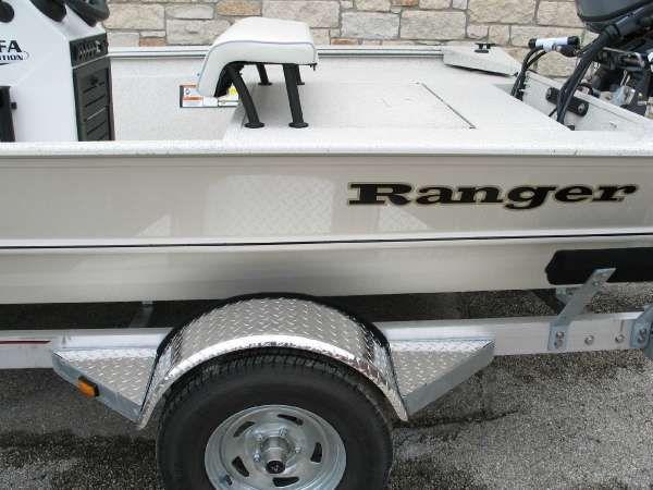 Yamaha Boat Dealers Austin Tx