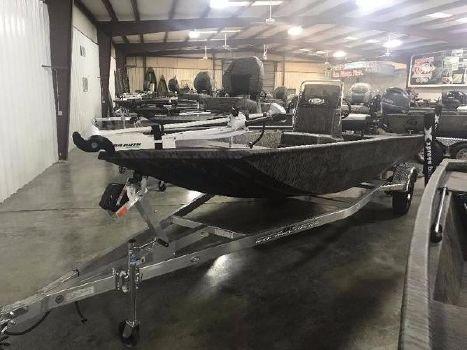 2018 Xpress Boats XP20CC