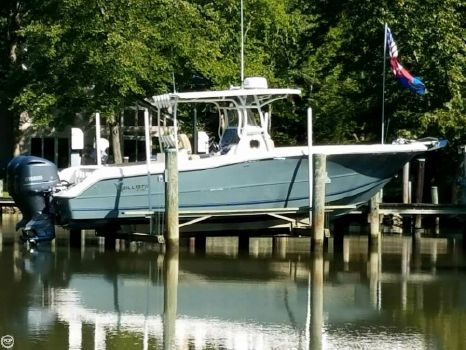 2016 Key West Billistic 281CC 2016 Key West Billistic 281CC for sale in Edgewater, MD