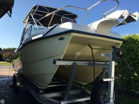 2008 Sea Cat 227 2008 Sea Cat 227 for sale in Miami, FL