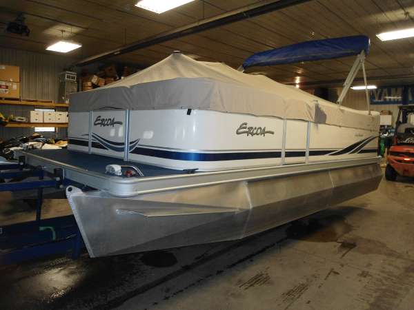 Free boat plans aluminum, how to make a boat out of a ...