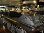 2016 CREST PONTOON BOATS Savannah 250 NX SLR2