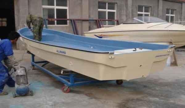 Panga new and used boats for sale for Fishing equipment for sale on craigslist
