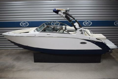 Boats for sale in Oklahoma - Page 30 of 98 - Boat Trader