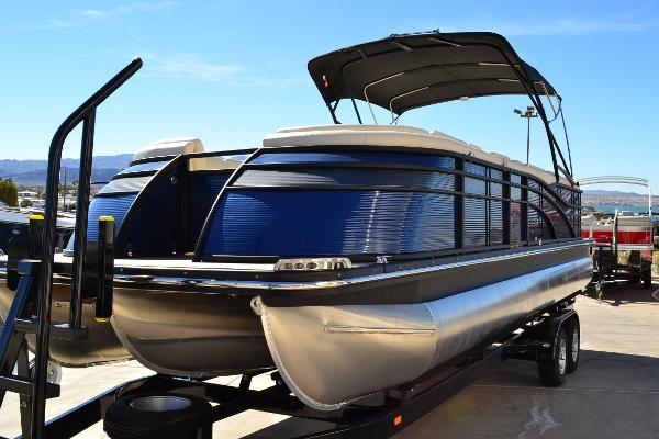 Pontoon boats for sale lake havasu weather