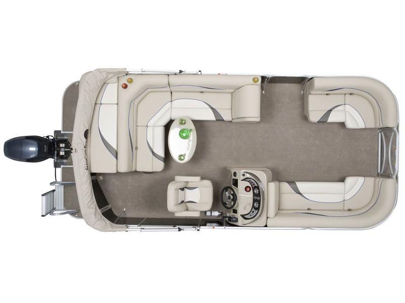 2017 SunCatcher V20 C
