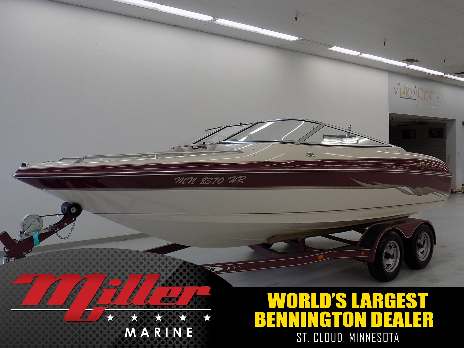 1999 larson 206 lxi 20 foot 1999 larson motor boat in saint cloud mn 4282873958 used boats. Black Bedroom Furniture Sets. Home Design Ideas