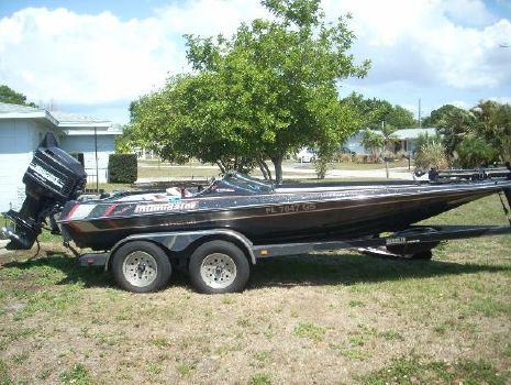 Page 1 of 1 - Gambler Boats for sale - BoatTrader.com