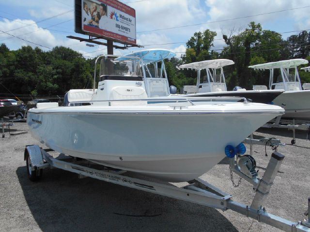 Sea Hunt | New and Used Boats for Sale in South Carolina