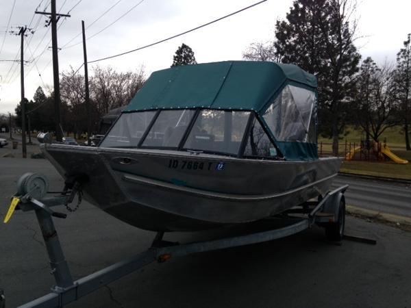 """Hewes"" Boat listings"