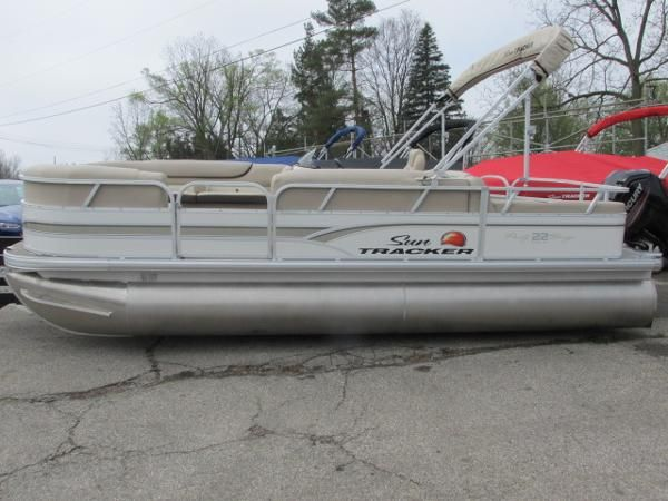 New and used boats for sale in michigan for Fishing boats for sale in michigan