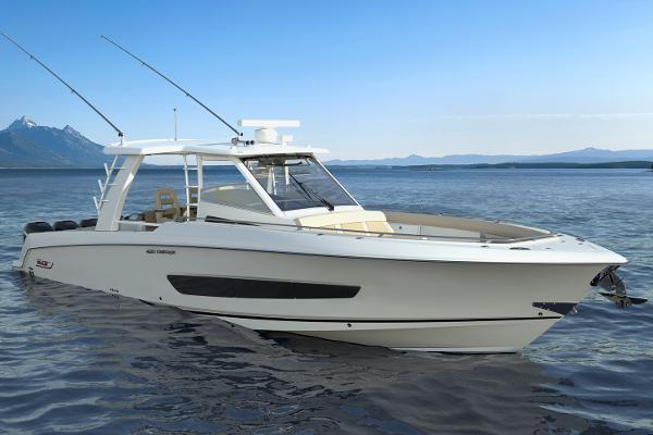 Honda Dealers Mn >> Lund boat dealers mn, boston whaler boats for sale in hawaii, cheap wooden boats for sale