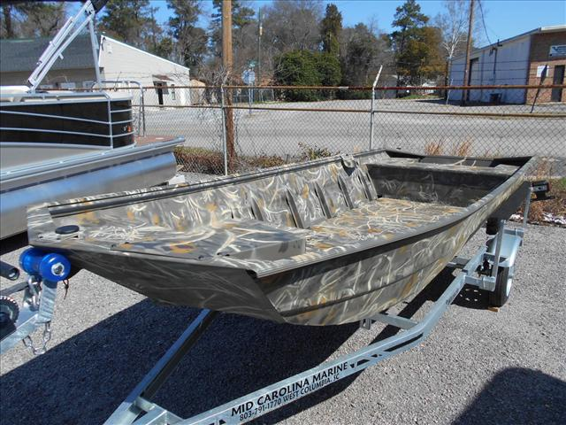 Craigslist used boats for sale columbia sc taconic golf club