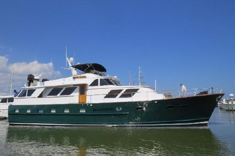 1979 Broward 70ft MotorYacht profile.jpg