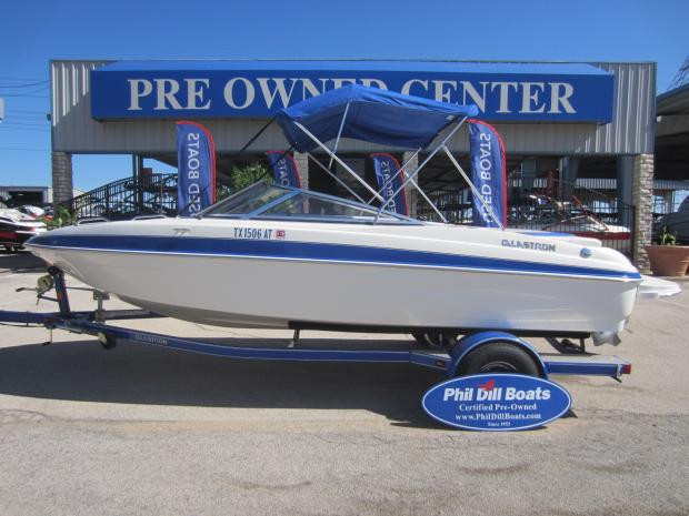 2008 Glastron Gt 205 20 Foot 2008 Glastron Gt205 Motor