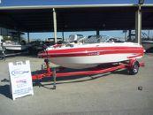 2011 Glastron GT 205 SF