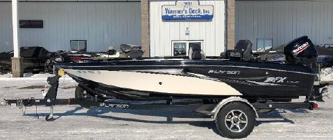 1799934b7b32 Boats for sale - Page 65 of 70 - Boat Trader