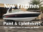 2004 Formula 280 SS - NEW ENGINES, NEW UPHOLSTERY, NEW PAINT