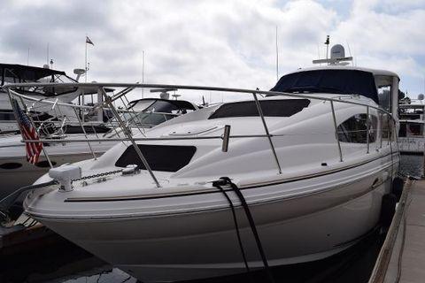 2005 Sea Ray 390 Motoryacht