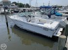 2000 Seaswirl Striper 26