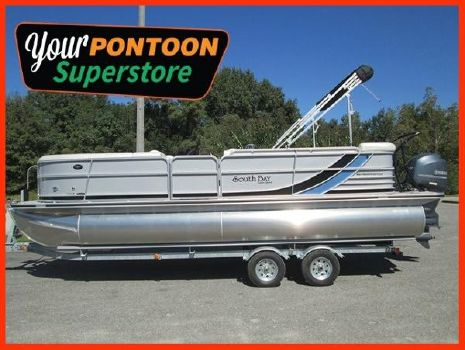 Boat trader.com south florida