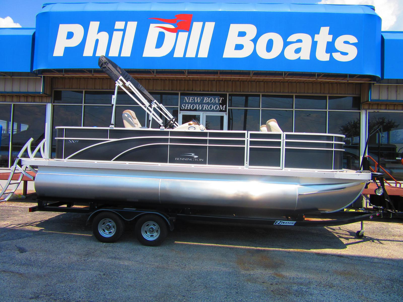 North dakota Deals Craigslist boats by Owner rentals