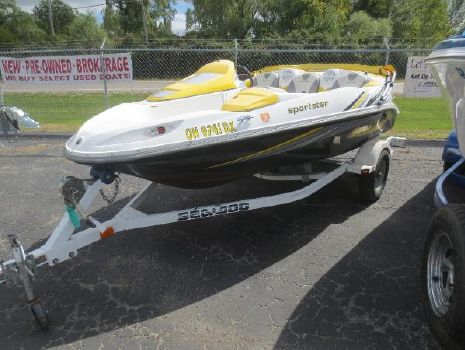Boats for sale in Ohio - Page 83 of 93 - Boat Trader