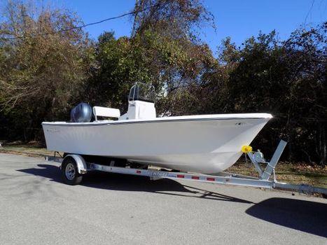 2017 May-craft 1900CC