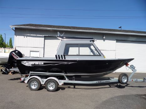 2016 Kingfisher DISCOVERY SAVE $5150!!!!