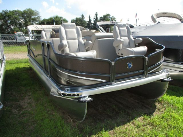 Premier explorer | New and Used Boats for Sale