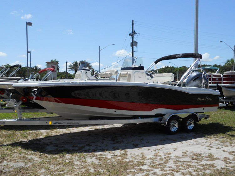 east palatka personals Find small boats for sale in palatka, fl on oodle classifieds join millions of people using oodle to find unique used boats for sale, fishing boat listings, jetski classifieds, motor boats, power boats, and sailboats.