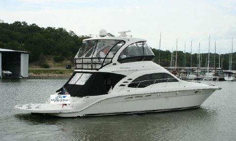 Page 1 Of 117 Boats For Sale Boattrader Com
