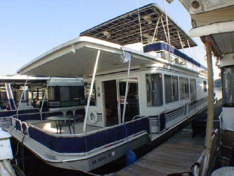2000 Starlite 15x67