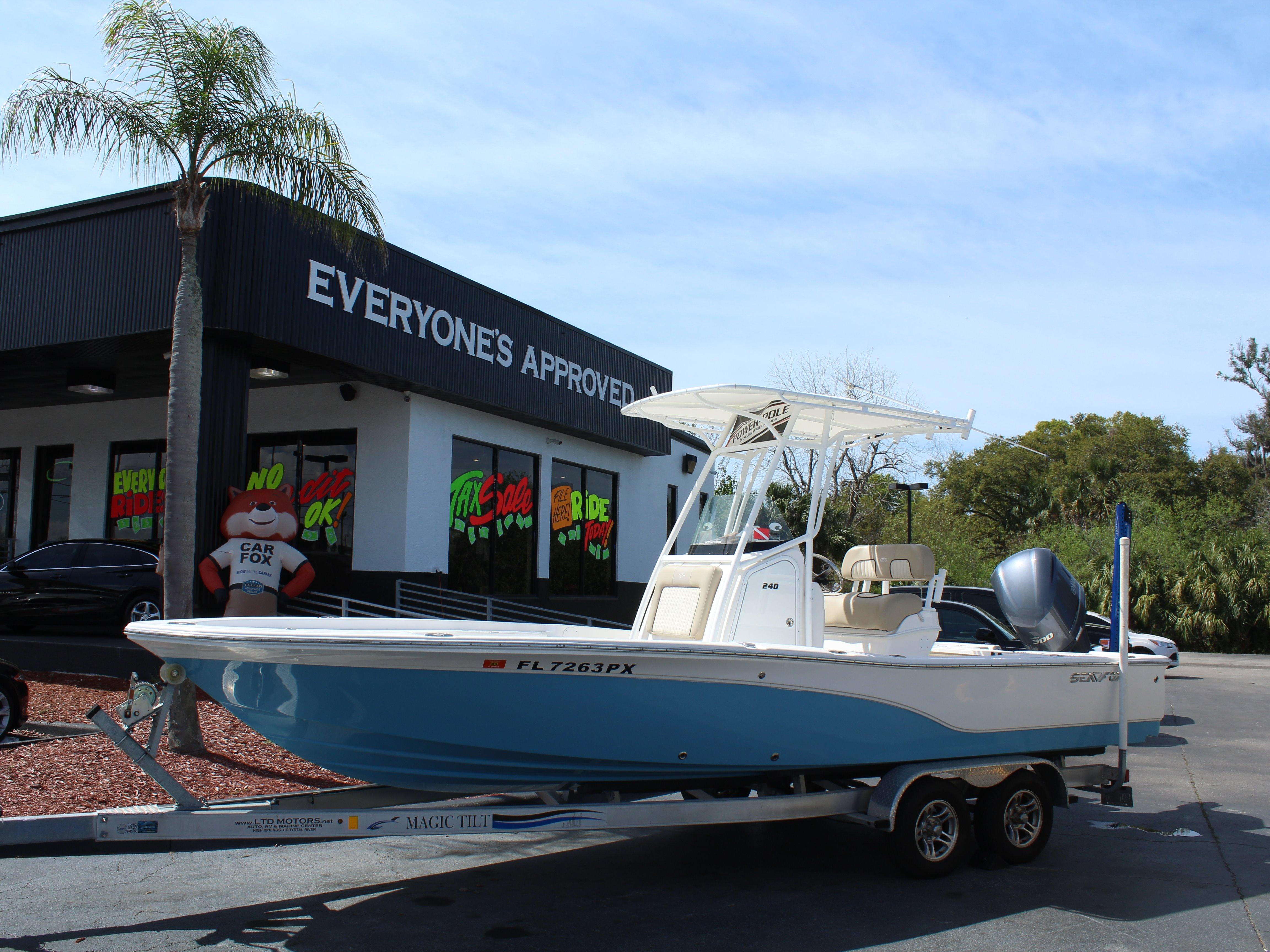 Boat Storage New Port Richey Florida Dandk Organizer