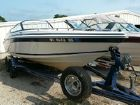 Page 2: Boats for Sale in Charleston, IL | Used Boats on ...
