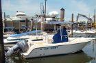 2004 Key West 2300 CC
