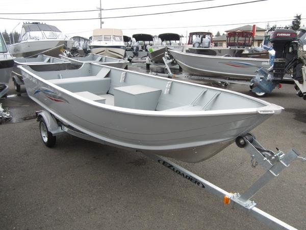 Page 5 of 5 page 5 of 5 boats for sale for Smoker craft alaskan 15
