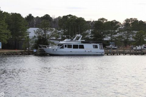 1997 Skipperliner 620 Coastal Cruiser 1997 Skipperliner 620 Coastal Cruiser for sale in Va Beach, VA