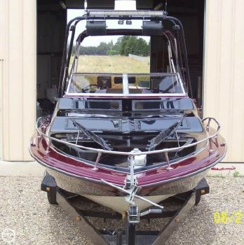 Boats for Sale - Buy Boats, Sell Boats, Boating Resources, Boat