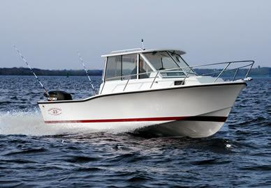 """Northcoast"" Boat listings"