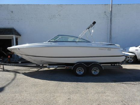 Page 3 Of 31 Boats For Sale In Kansas