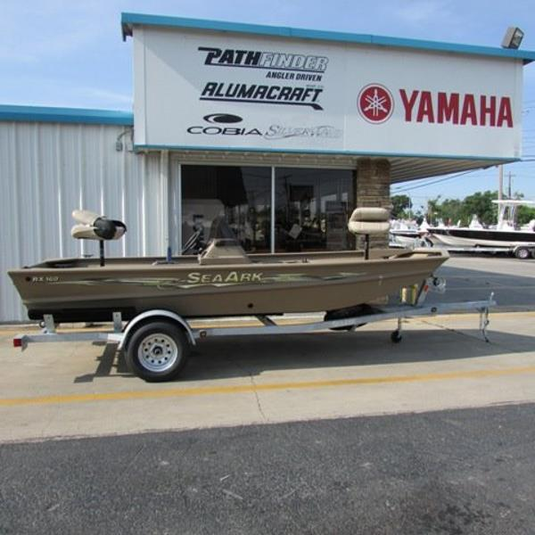 Page 318 Of 358 Page 318 Of 358 Boats For Sale In