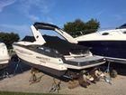 2014 Monterey 328 Super Sport