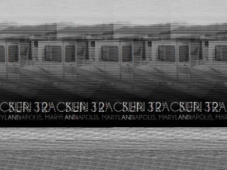 2005 Sun Tracker PARTY CRUISER 32 Regency Edition